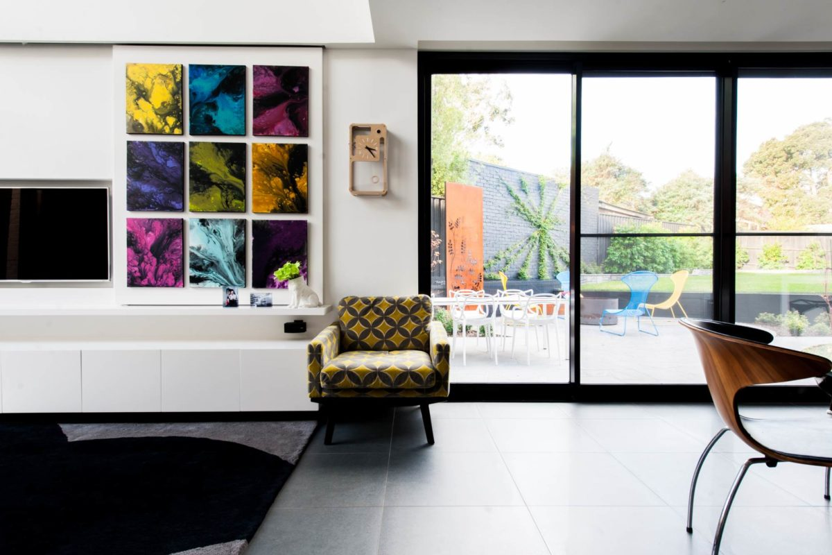 Sliding Doors Windows By Design