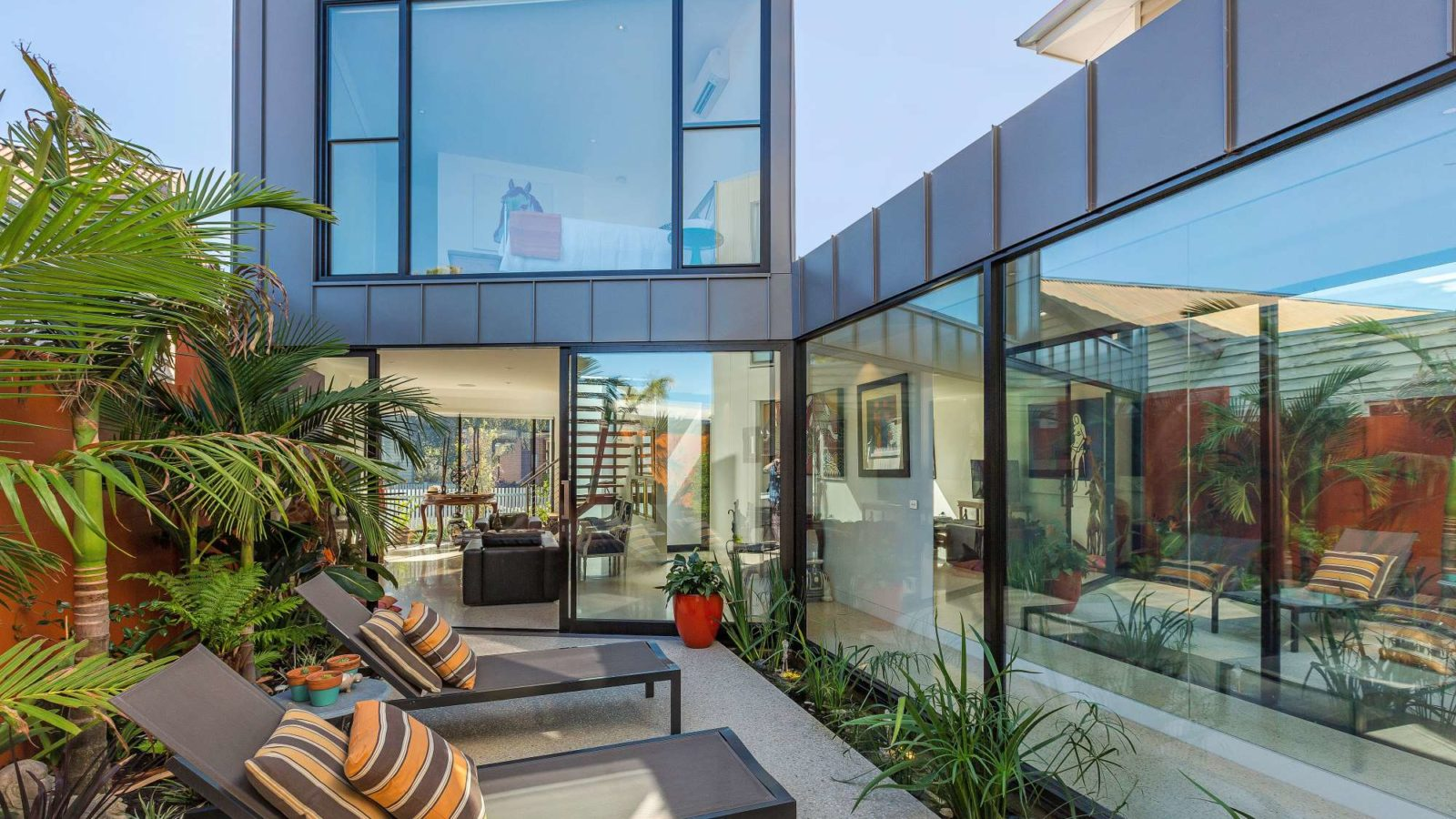 Home — Windows By Design